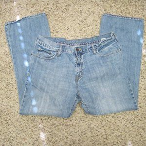 Men's Old Navy Bootcut Jeans 36x32